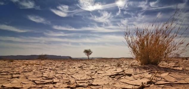 Chantier - Haut conseil pour le climat