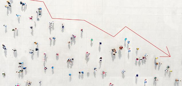 Chômage et territoires : quels modèles de performance ?