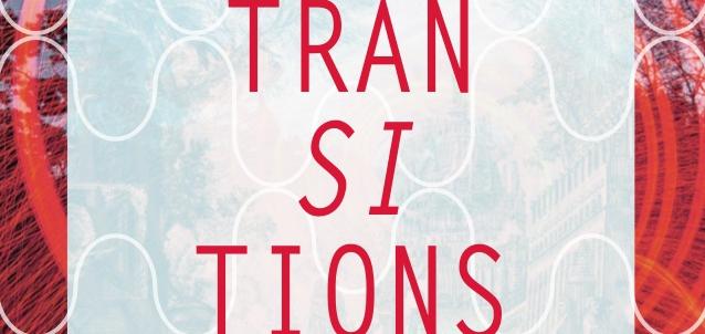 « Transitions », cahier d'enjeux et de prospective autour des Questions Numériques.