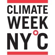 NY Climate Week