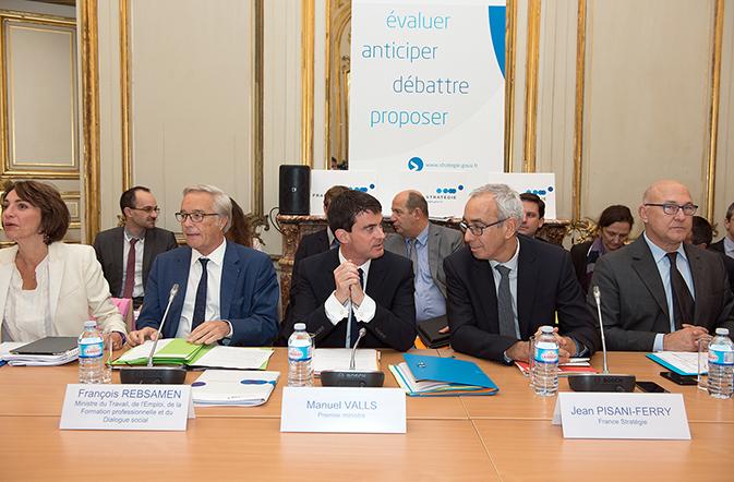 Comité de suivi des aides publiques aux entreprises et des engagements-15