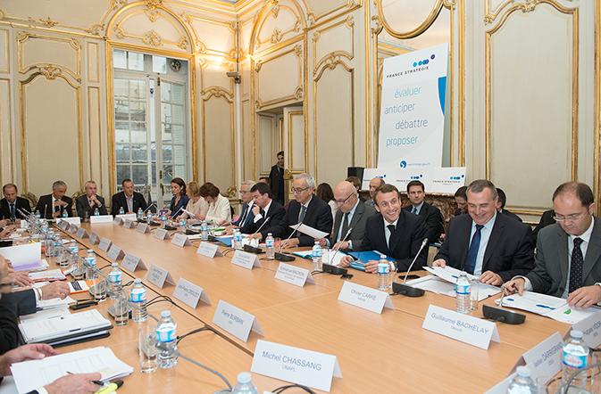Comité de suivi des aides publiques aux entreprises et des engagements-17