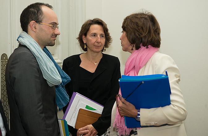 Comité de suivi des aides publiques aux entreprises et des engagements-18