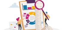Comité de suivi et d'évaluation des mesures de soutien financier aux entreprises confrontées à l'épidémie de Covid-19 - Rapport d'étape