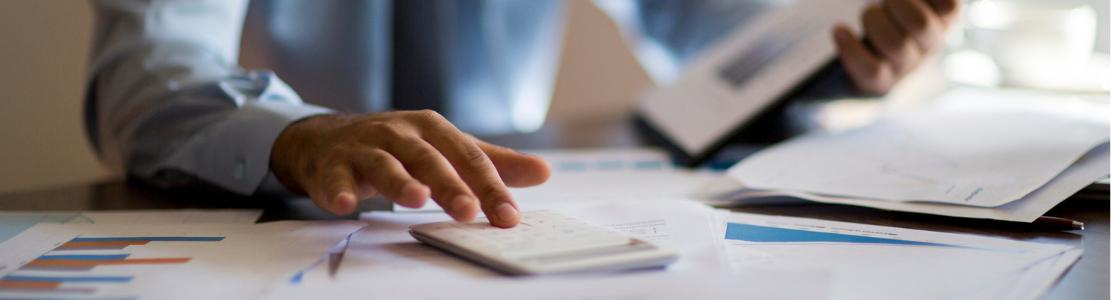 Comité d'évaluation des réformes de la fiscalité du capital – Deuxième rapport