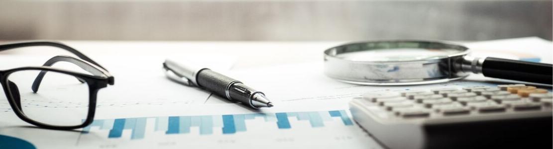 Comité d'évaluation des réformes de la fiscalité du capital - Premier rapport