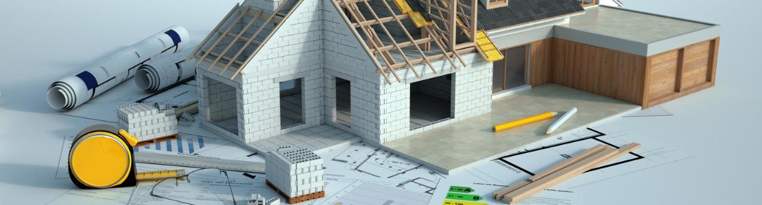 Comment accélérer la rénovation énergétique des logements