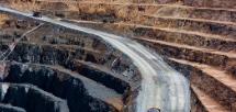 Comment évaluer l'externalité carbone des métaux