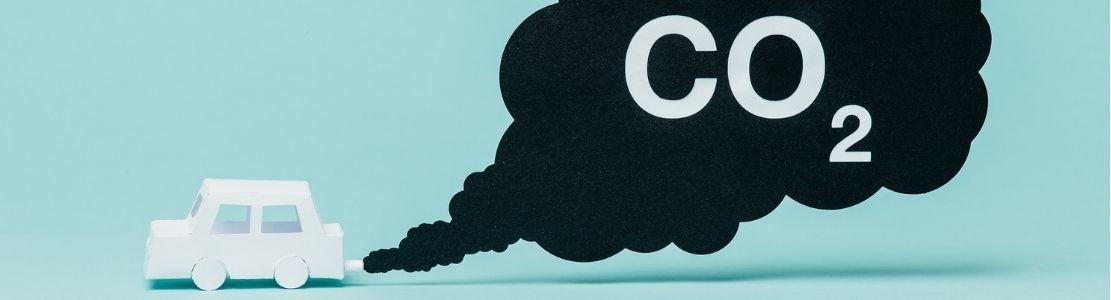 Comment faire enfin baisser les émissions de CO2 des voitures