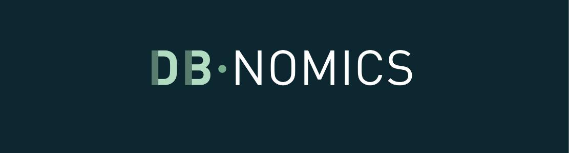 DBnomics : un agrégateur unique de données économiques