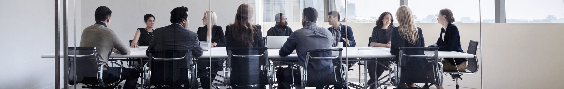 Comité d'évaluation des ordonnances relatives au dialogue social et aux relations de travail