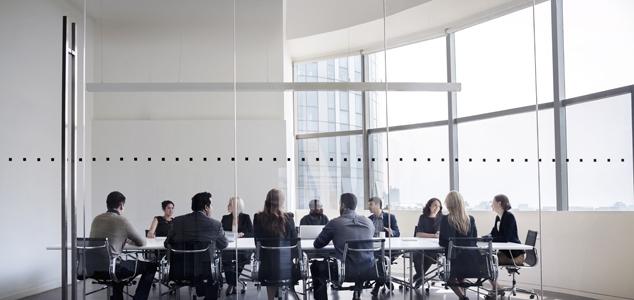 Démarche du comité d'évaluation des ordonnances relatives au dialogue social et aux relations de travail