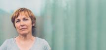 Dissolution du couple et statut d'aidantes :  quelles conséquences pour les femmes seniors ?