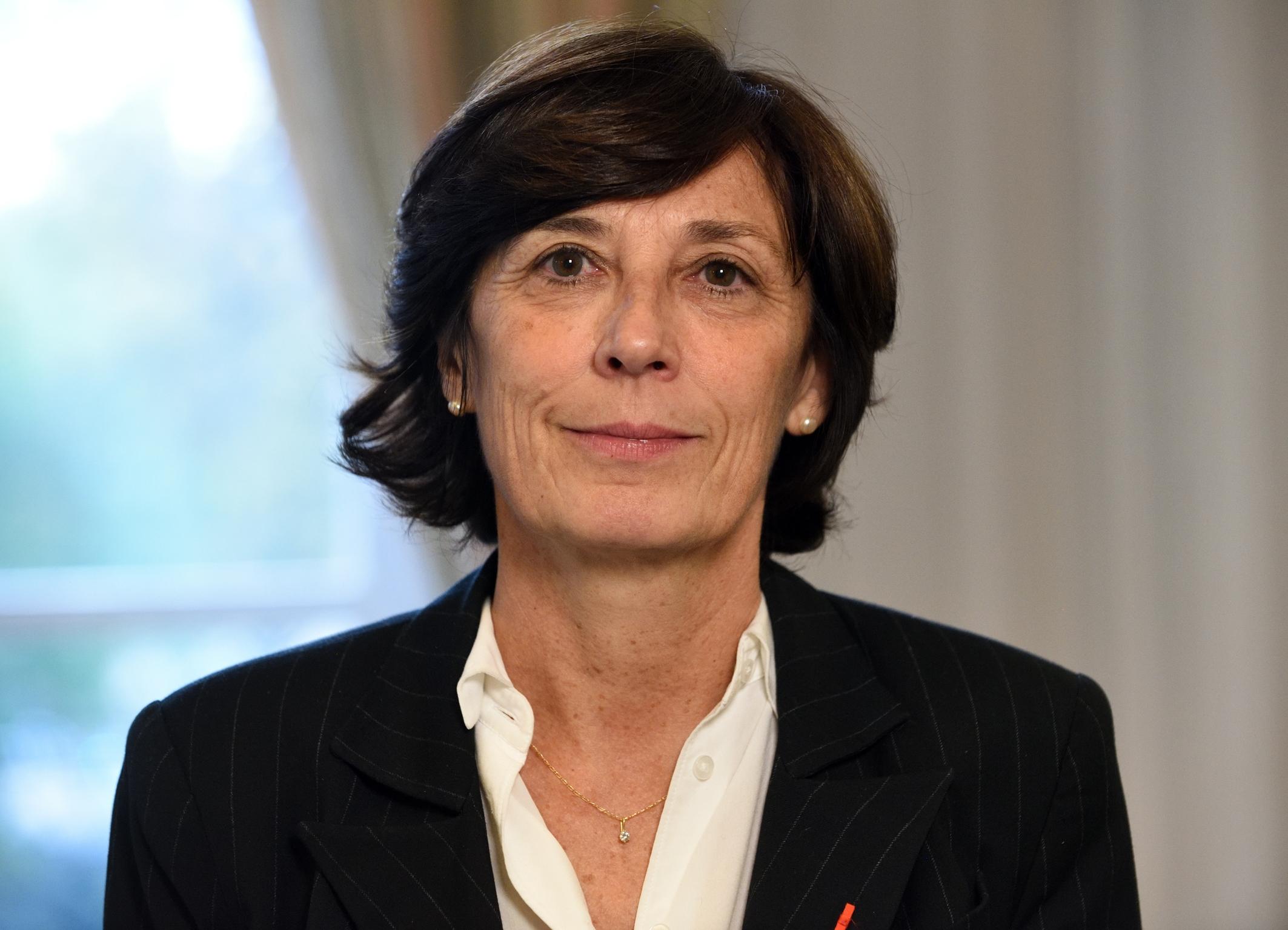 Sylvie Brunet pilotera la concertation autour de l'apprentissage