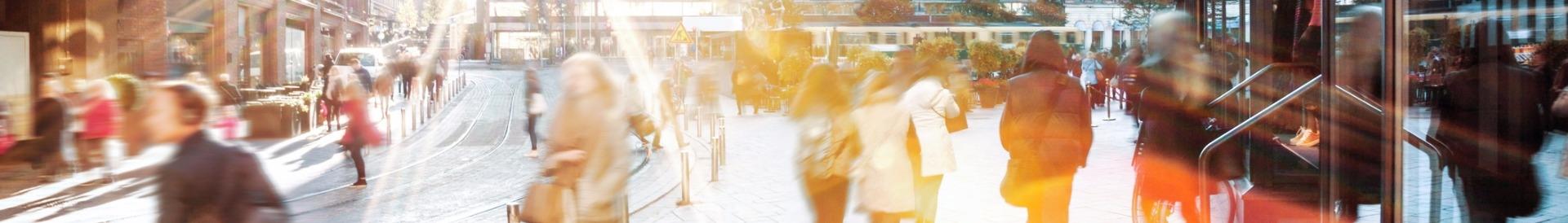 Dynamique de l'emploi dans les métropoles et les territoires avoisinants