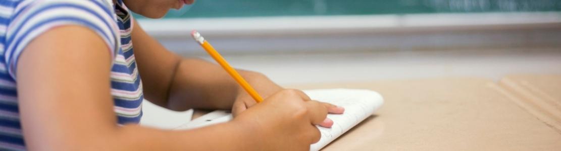 Écoles primaires: comment mieux adapter les moyens aux caractéristiques des territoires ?
