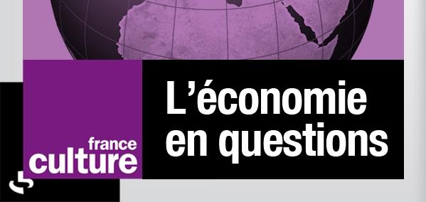 Commerce ext rieur du nouveau pour la france et pour le for Commerce exterieur gouv fr