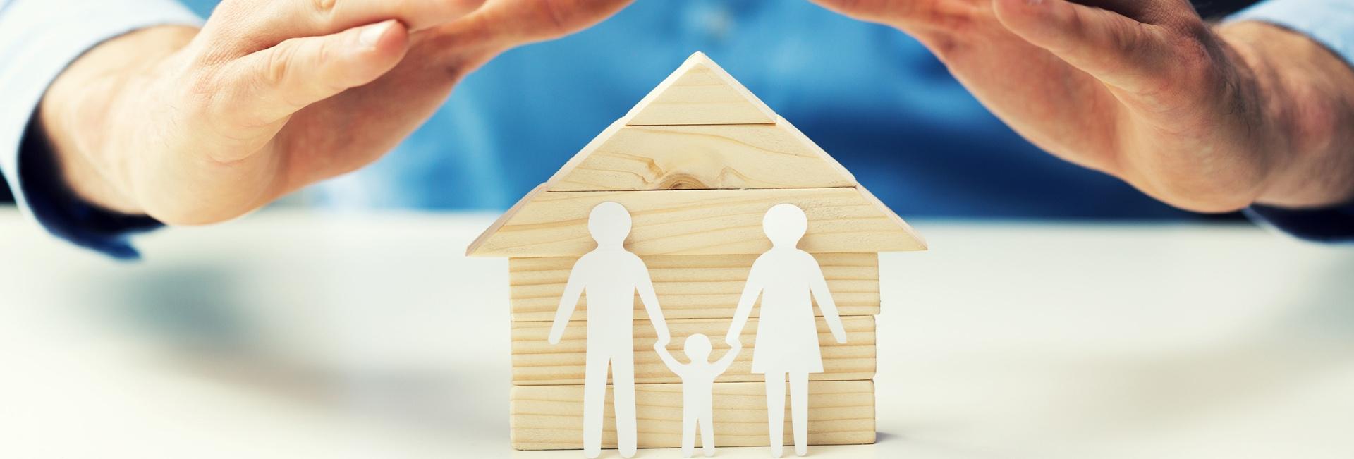 Les relations des entreprises avec les organismes de protection sociale