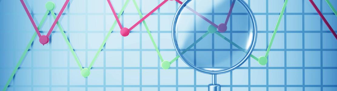 Entreprises en difficulté : quelle efficacité des procédures préventives ?