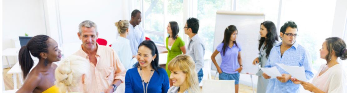 Europass : plateforme de gestion  des compétences et des carrières