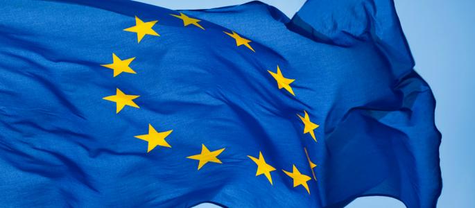 Quel avenir pour le projet européen ?