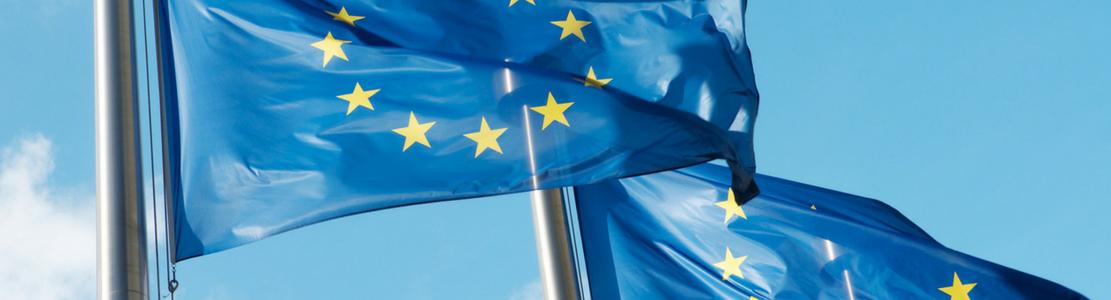 L'avenir de la politique européenne en matière de recherche