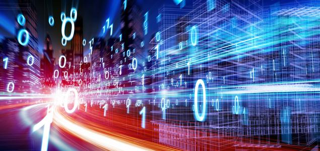 Évaluation socioéconomique et investissements dans les réseaux d'initiative publique très haut débit
