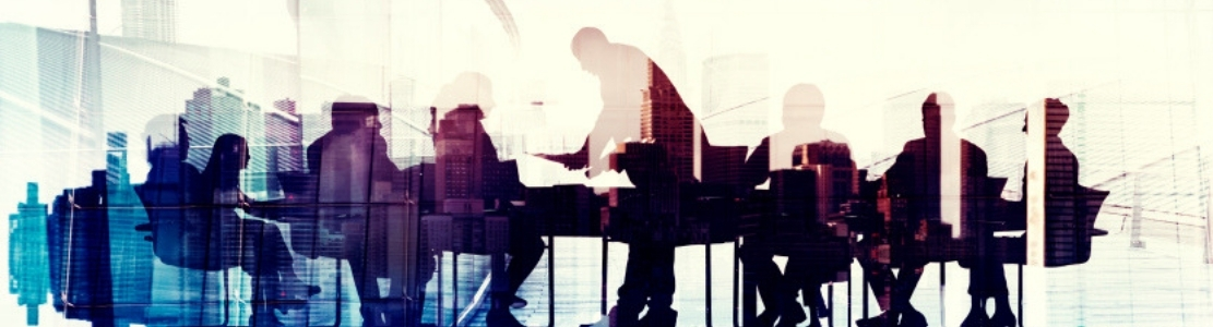 Evaluation des ordonnances relatives au dialogue social et aux relations de travail. Note d'étape du comité d'évaluation