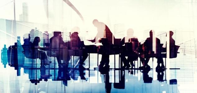 Évaluation des ordonnances relatives au dialogue social et aux relations de travail