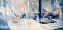 Évaluation du Crédit d'impôt recherche - Rapport CNEPI 2021