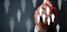 Explorer les liens entre mixité et productivité dans les entreprises