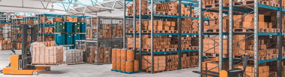 Filières de commerce en ligne et de logistique responsables  premières signatures des chartes d'engagementsFilières de commerce en ligne et de logistique responsables  premières signatures des chartes d'engagements