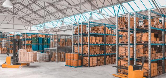 Filières de commerce en ligne et de logistique responsables  premières signatures des chartes d'engagements