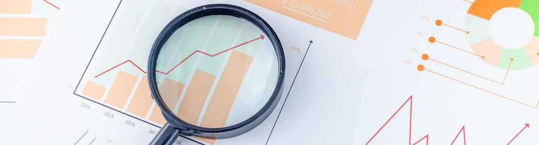 Mettre la fiscalité de l'épargne au service d'une croissance durable