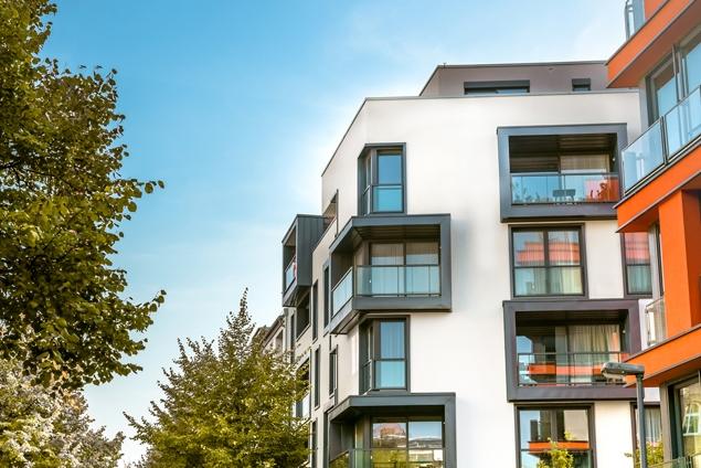 2017/2027 – Quelle fiscalité pour le logement ? - Actions critiques