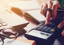 Comité d'évaluation des réformes de la fiscalité du capital - Troisième rapport