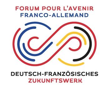 Forum pour l'avenir