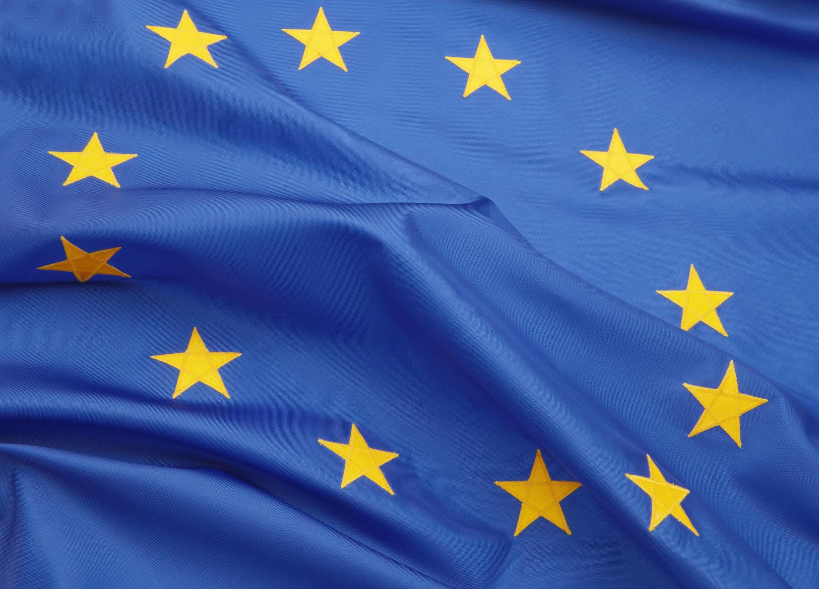 Responsabilité sociétale des entreprises : politiques publiques nationales en Union européenne