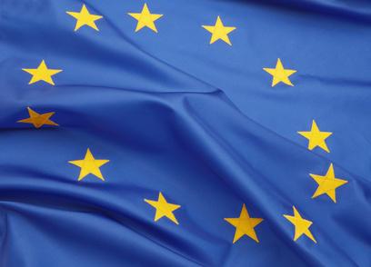 Renforcer le pouvoir limité de l'Europe – par Jean Pisani-Ferry