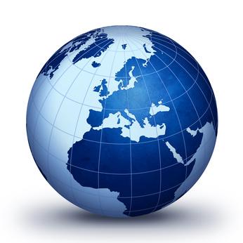 Les Rendez-vous de la Mondialisation