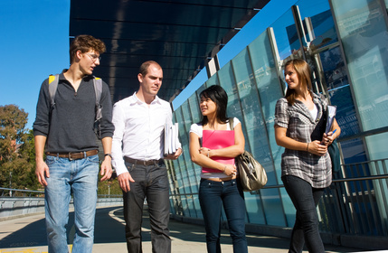 Un fonds européen pour l'emploi des jeunes
