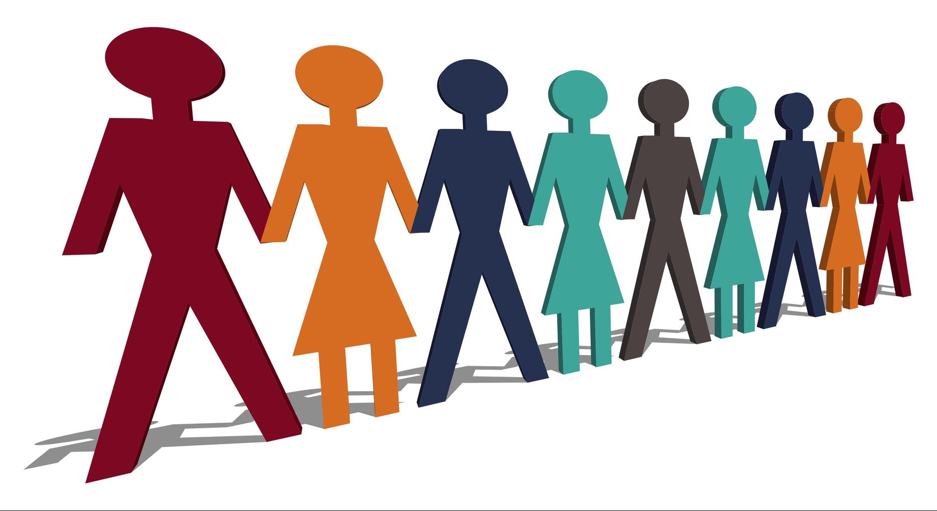 Gouvernance et organisation des services la personne en for Salon service a la personne