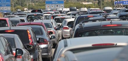 La chute de Volkswagen : quelles conséquences ?