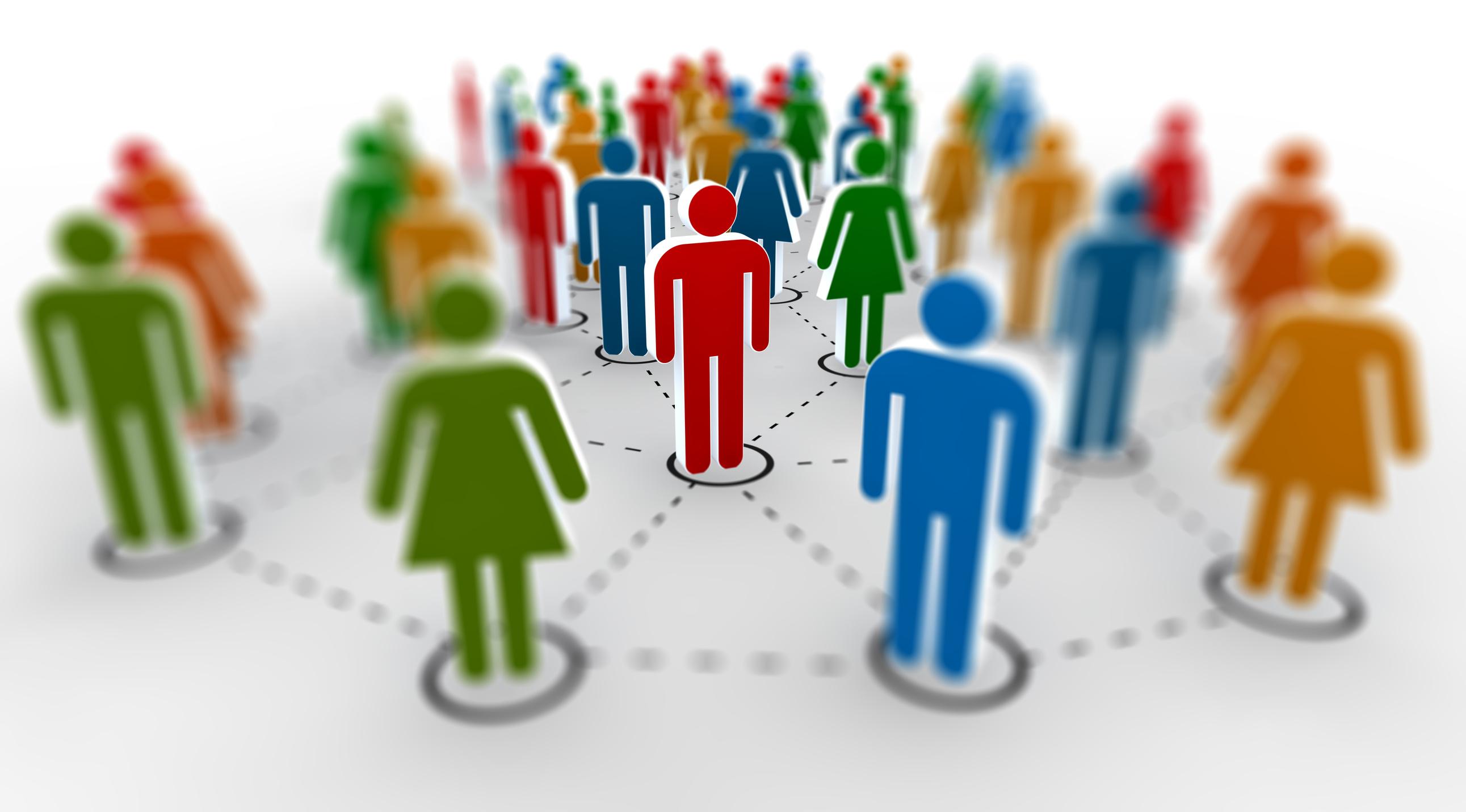 Avis du Forum citoyen pour la RSE