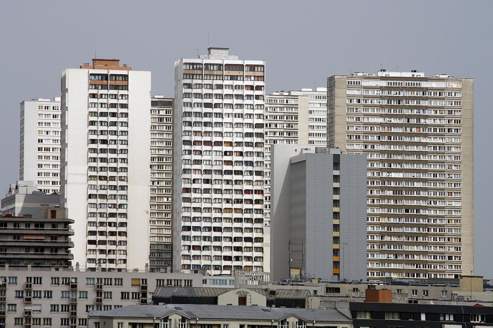 Ghettos communautaires : quelles fractures, quelles réponses ?