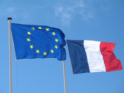 Quelle France dans 10 ans ? Contribution de Pierre Bernard-Raymond, Sénateur – Europe
