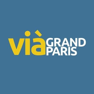ViaGrandParis