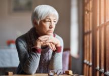 HCFEA - Note et avis sur les pensions de réversion