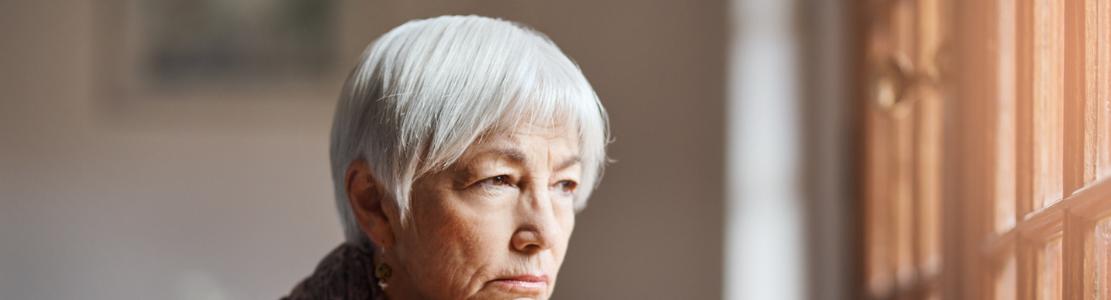HCFEA - Note et avis sur les pensions de réversion - Header