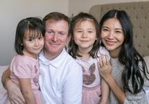 HCFEA - Panorama des familles d'aujourd'hui